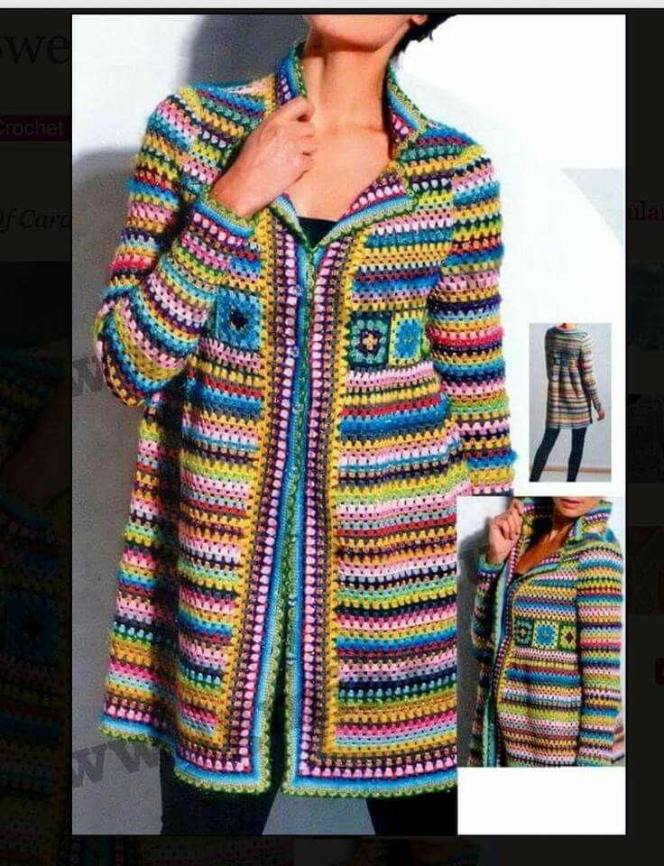 Must find this pattern