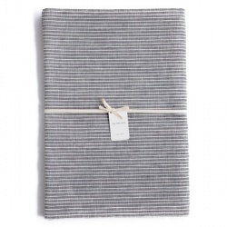 Linen Tablecloth From Horne.