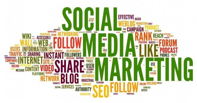 Social Media: Small Business Friend Or Foe?