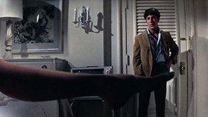 The Graduate 1967 Full Movie HD Streaming