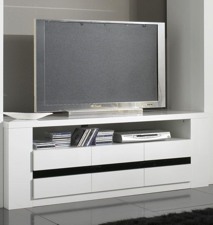 Interior Design But Meuble Tv Meuble Tv Angle But Belle Pas Cher Noir Et Blanc Meuble Tv Angle Meuble Tv Design Meuble Tv