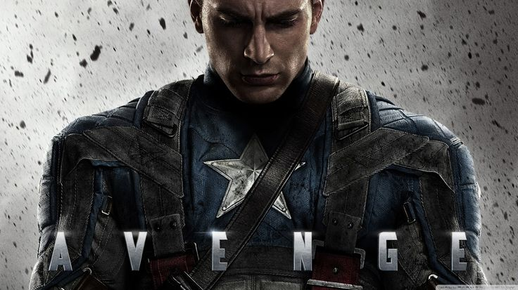 2017-03-01 - captain america the first avenger image: High Definition Backgrounds, #1920859