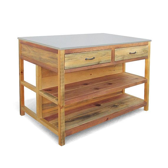 Kitchen Island Table Online India: 1000+ Ideas About Kitchen Island Table On Pinterest