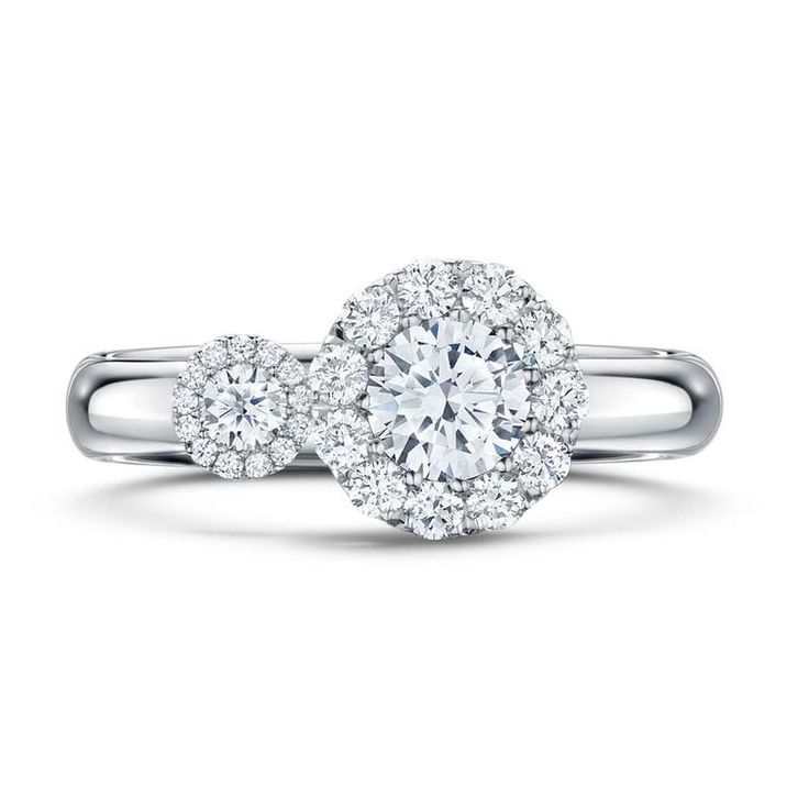 best 25 top engagement ring designers ideas on top