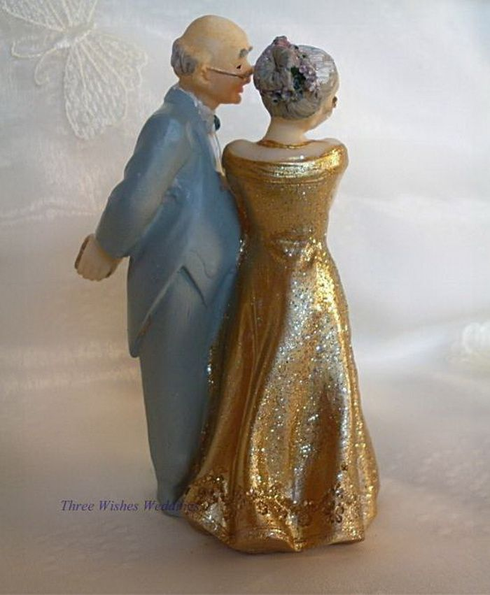 Design Wedding Cake Topper : 112 best Wedding Cake Toppers images on Pinterest ...