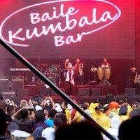 MALDITA VECINDAD - KUMBALA - MEZCAL SOUND SYSTEM (REMIX) by Mezcal Sound System on SoundCloud