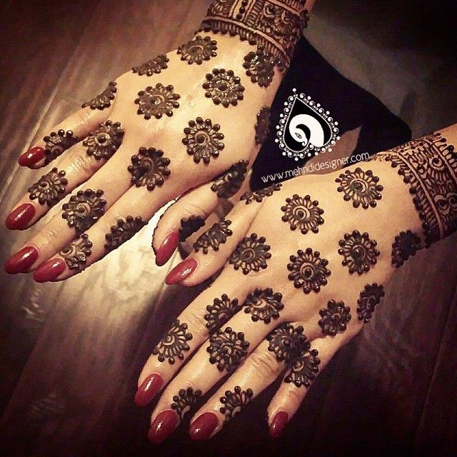 See this Instagram photo by @indianweddingsmag • 2,424 likes