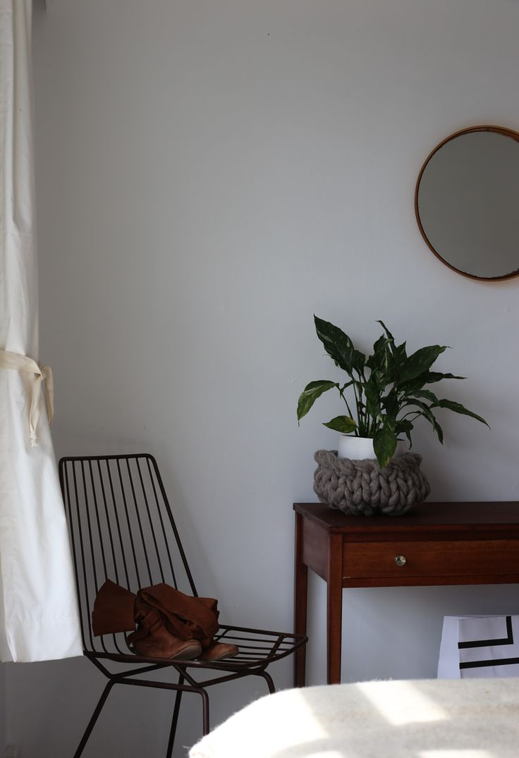 #Homestaging #retrostyle #interiorstyling by #placesandgraces