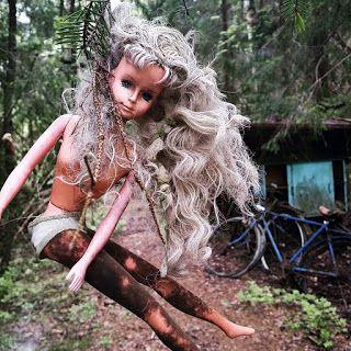 Suomi Tour: Elis Sinistön Villa Mehu
