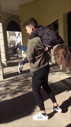 bea miller and jacob - Google Search