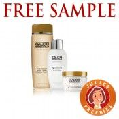 Free Sample of Calico Minerals Skincare: Buttons Above, July Freebies, Calico Minerals, Minerals Skincare, Like Buttons, Free Stuff, Free Samples, Skincare Products, Julie Freebies