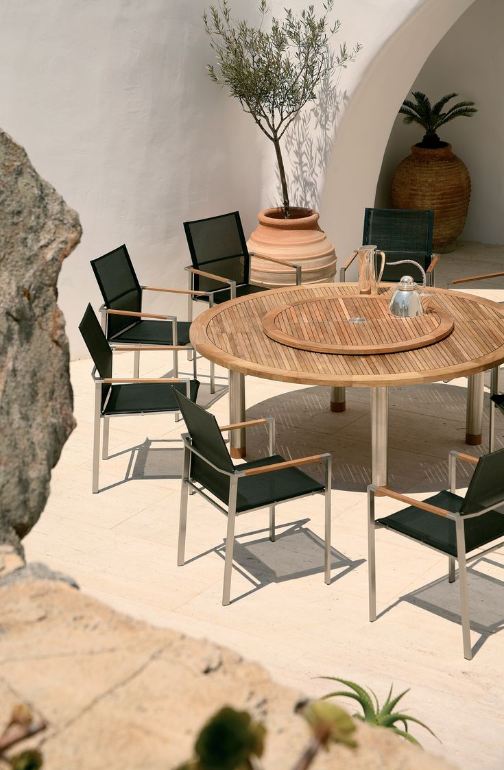 best 25 cherry wood furniture ideas on pinterest open frame high end outdoor furniture barlow tyrie rausch classics sifas royal botania