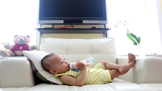 أفضل طريقة لتنظيم الرضاعة الطبيعية In 2020 Best Baby Formula Baby Facts Organic Baby Formula