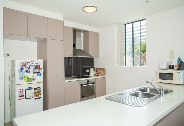 Buy Home online at best prices in #Brisbane.