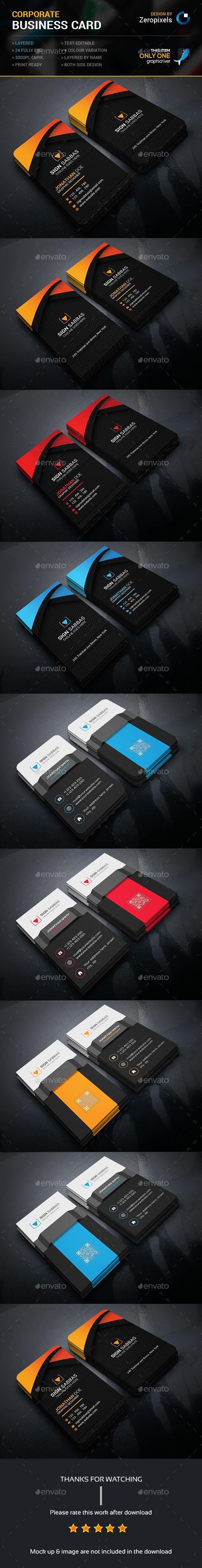 725 best business card inspiration images on pinterest
