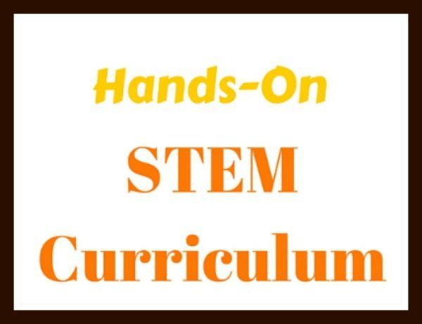 Hands-On STEM Curriculum For Homeschool - The Homeschool Scientist
