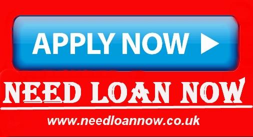Legit payday loans in georgia image 3