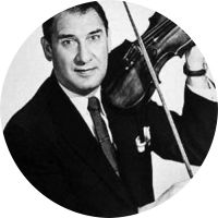 My son complains about headaches. I tell him all the time when you get out of bed its feet first! - Henny Youngman http://ift.tt/1NcDEl7  #Henny Youngman