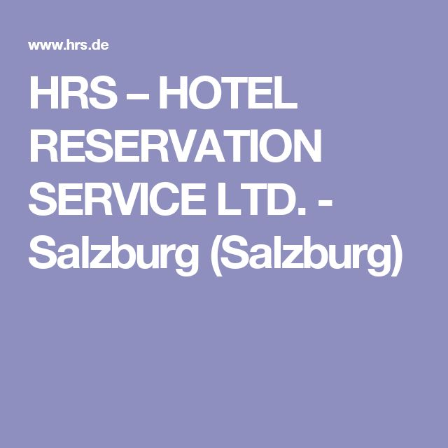 Best 25+ Hotel reservation service ideas on Pinterest Hotel - free reservation forms