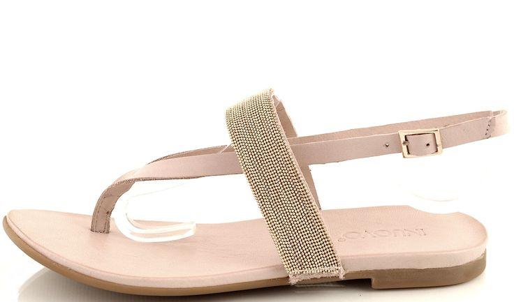 http://zebra-buty.pl/model/5749-sandaly-inuovo-5109-blush-2051-067