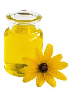 Limon Yağı: Limon Yağı Nasil Yapılır ?