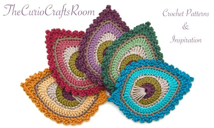 TheCurioCraftsRoom