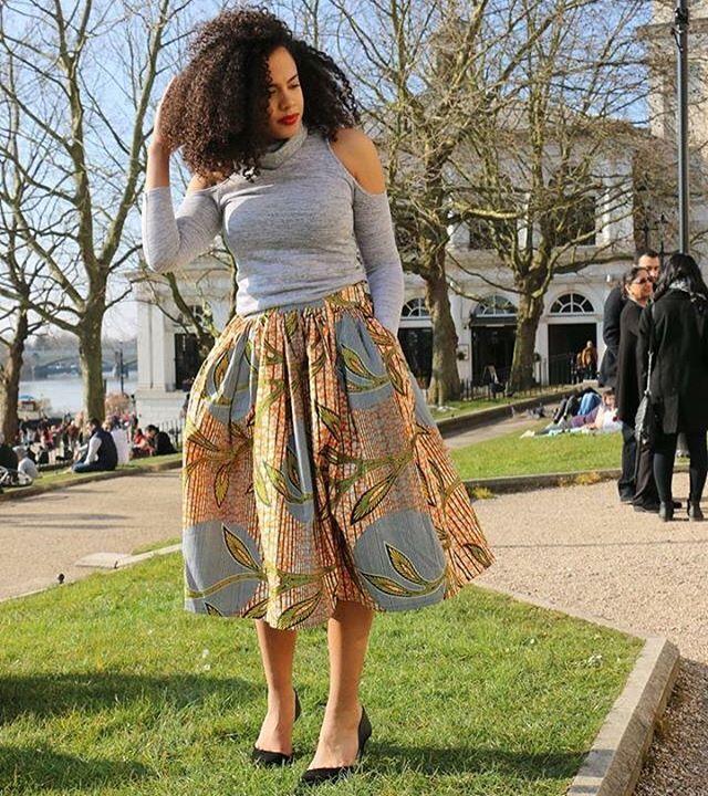 Recherche d'une femme camerounaise
