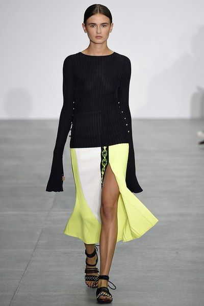 http://www.vogue.com/fashion-shows/spring-2017-ready-to-wear/david-koma/slideshow/collection