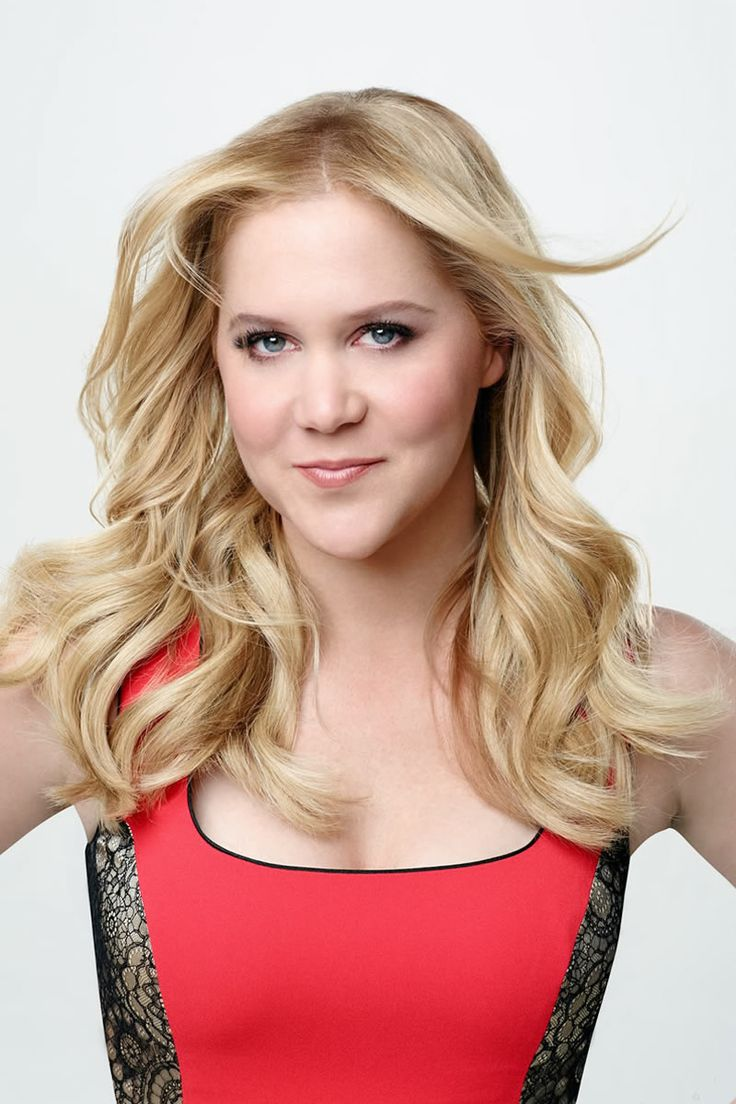 Amy Schumer naked (57 pictures), video Porno, Twitter, see through 2020