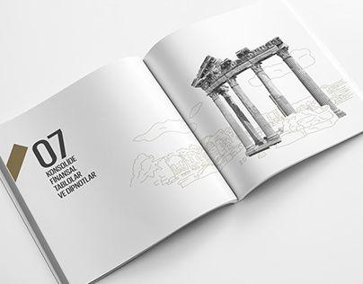 Ознакомьтесь с этим проектом @Behance: «Bank Asya Annual Report» https://www.behance.net/gallery/26970705/Bank-Asya-Annual-Report