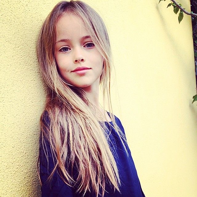 67 best images about kristina pimenova on Pinterest | You are my ...