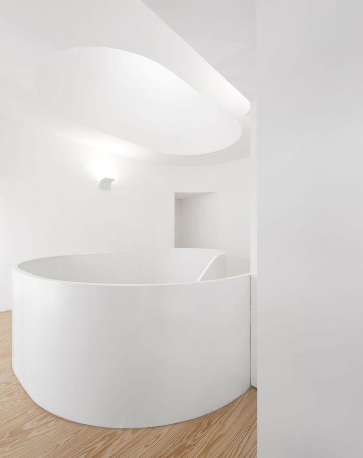 CorreiaRagazzi . new Sotheby's Real Estate Headquarters . Carvoeiro (11)