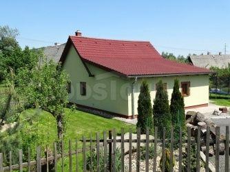 Zákupy | Chata, chalupa | pronájem chaty Kokořínsko (Máchovo jezero)