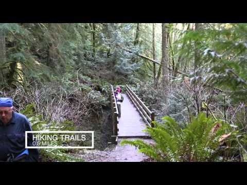 11 Best Trailer Rv Park Seattle Images On Pinterest Rv