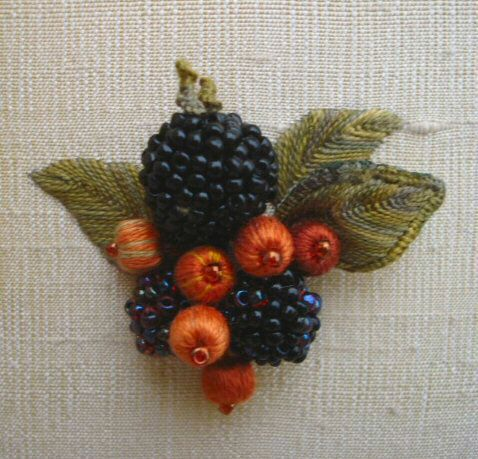 stumpwork embroidery kits - Yahoo Image Search Results