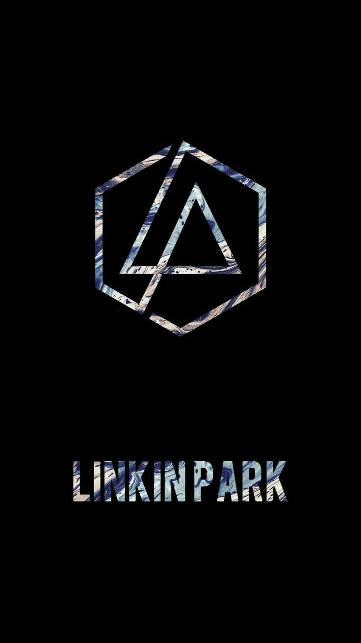 Pin By Get M On My Bands Linkin Park Wallpaper Linkin Park Linkin Park Logo