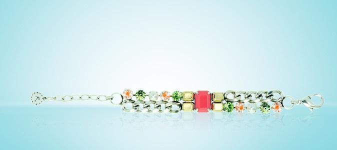 Votre bracelet Reminiscence à gagner