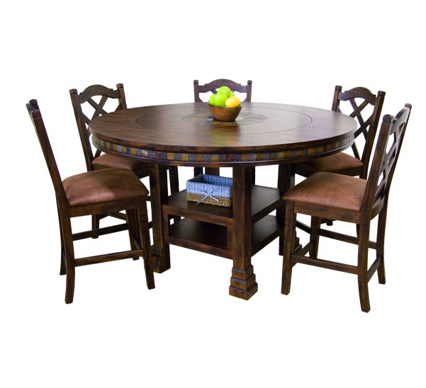 12 Best Furniture To Build Lazy Susan Table Images On