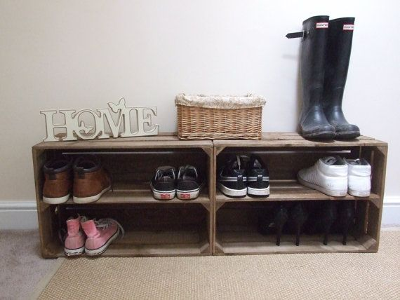 Best 25+ Wooden Shoe Ideas On Pinterest