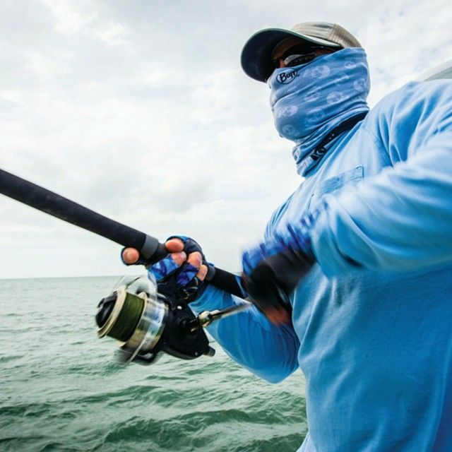 53 best images about gloves for fishing sun protection
