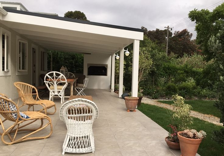 Ant's Nest: Front House Patio.  FIREFLYvillas, Hermanus, 7200 @fireflyvillas ,bookings@fireflyvillas.com,  #Ant'sNest #FIREFLYvillas # HermanusAccommodation