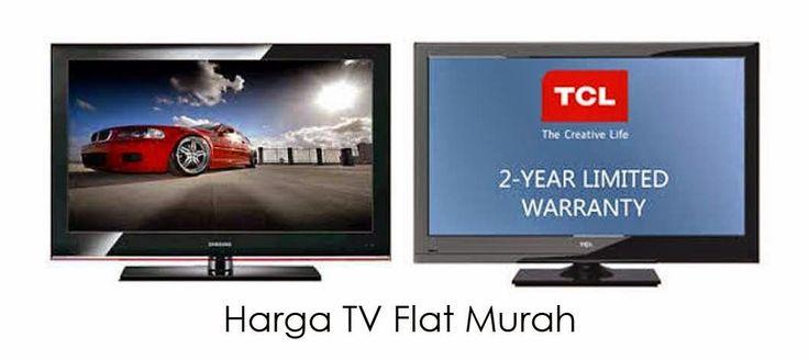 harga tv flat 32 inch,harga tv flat polytron,lcd tv flat murah,harga tv flat murah 2015,harga tv flat 14 inch,harga tv led,jual beli tv lcd murah,sony tv flat murah 2015,