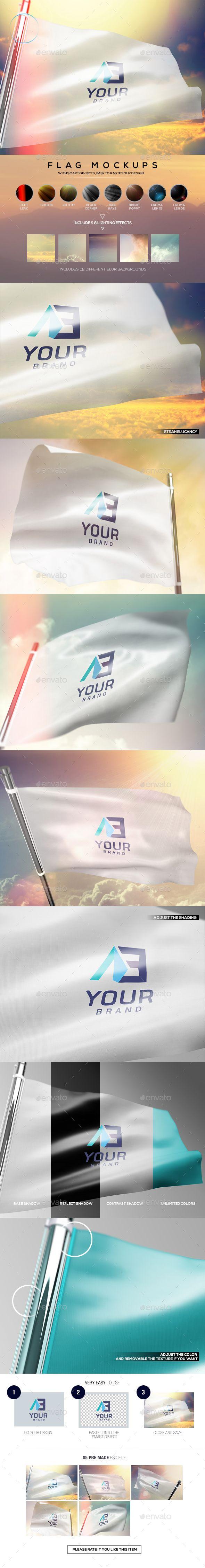 best 25 flags ideas on pinterest