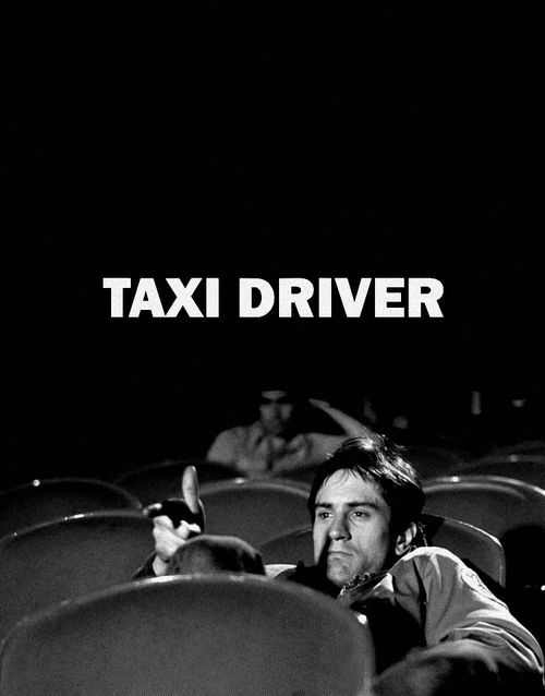 an analysis of the movie taxi driver by martin scorsese An integral analysis of martin scorsese ́s 'taxi driver'  an integral analysis of martin scorsese ́s 'taxi driver'  masculinity mohawk motives movie nation´s .