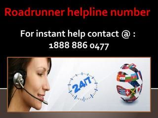 1888 886 477 how to recover roadrunner email password  For more help contact 1888 886 0477 or visit http://www.vsolutionsupport.com/hotmail-customer-service. Go to the Reset your password page. Choose the reason you need your password reset, then click Next. Enter the Microsoft account email address you're trying to recover. Enter the characters you see on the screen, then click Next     Hotmail Technical Support Number, Hotmail Customer Support Number, , Hotmail Help