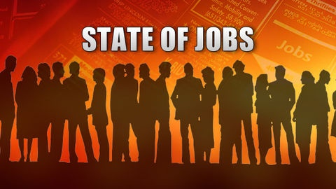 The most in demand jobs for 2013..