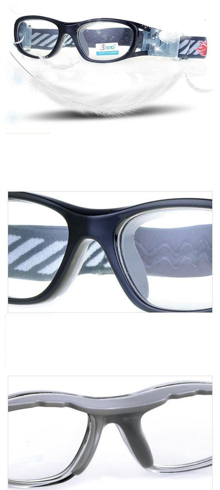 スポーツにおすすめ 、ランニング・ゴルフ・釣り・自転車をはじめ、アクティブな動きにもずれ落ちにくいスポーツ 用メガネご紹介。アジア人に適したこだわりのメガネ。スポーツするときでも気にならないスポーツメガネ。