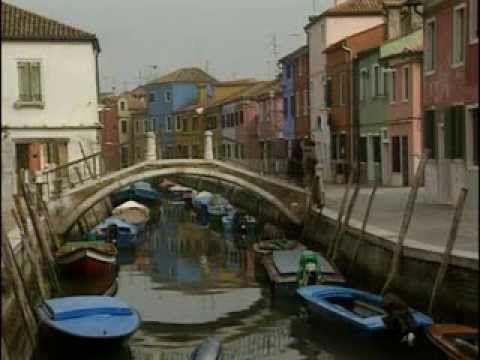 Visiter Venise - Le guide complet