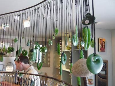 Moko Gallery: Greenstone. For more, read the blog http://antiquitytravelers.blogspot.com/2012/03/discovering-new-zealand-wearing.html