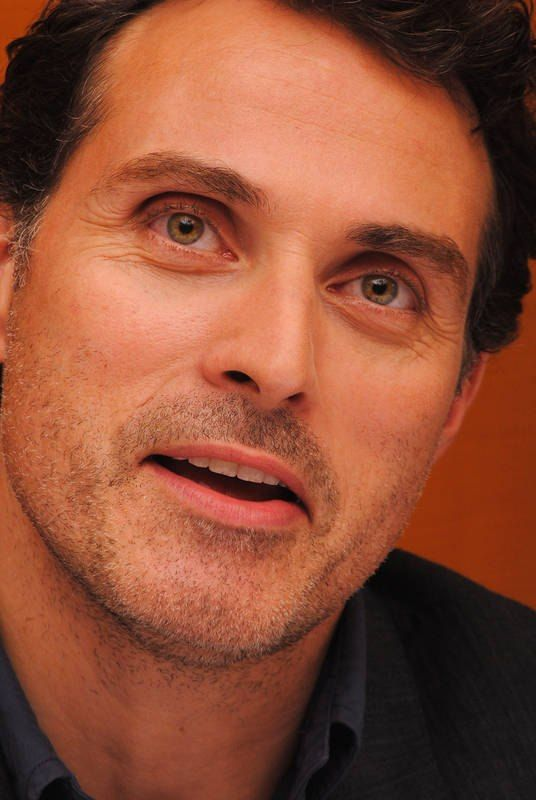 184 best Rufus Sewell images on Pinterest   Rufus sewell ...